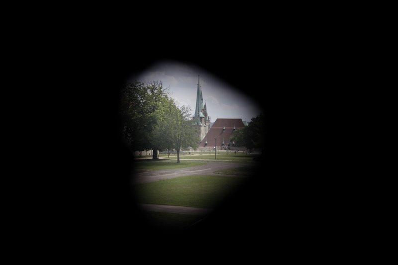 camera obscura fotos.mierznska 2011 (13)