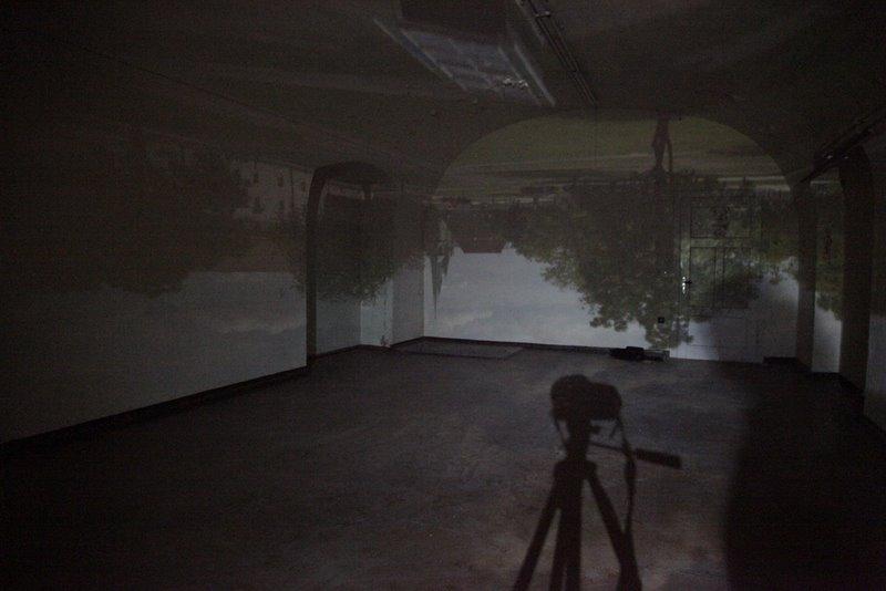 camera obscura fotos.mierznska 2011 (8)