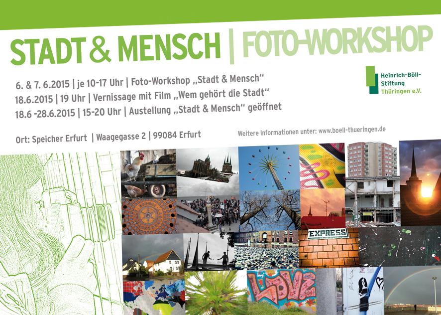 fotoworkshop erfurt 2015 postkarte rgb150dip vorne 1 b 10,7x15 cm