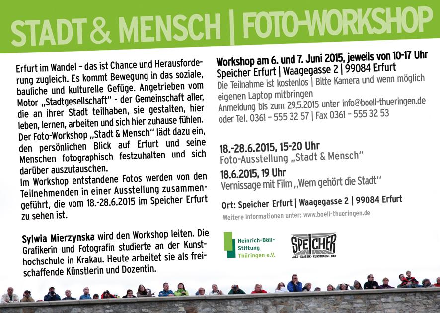 fotoworkshop erfurt 2015 rgb 150dpi postkarte tekst b c 10,7x15 cm